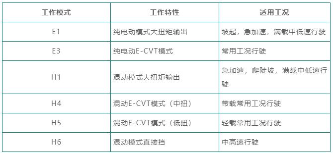 微信(xin)圖(tu)片_201912171707012.png